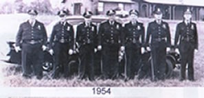 history-1954