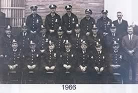 history-1966