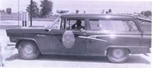 history-car3