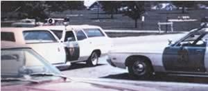 history-car4