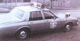 history-car5